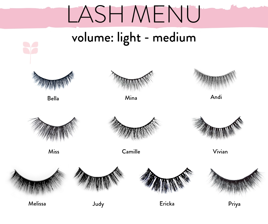 Lash Menu - Light to Medium.jpg