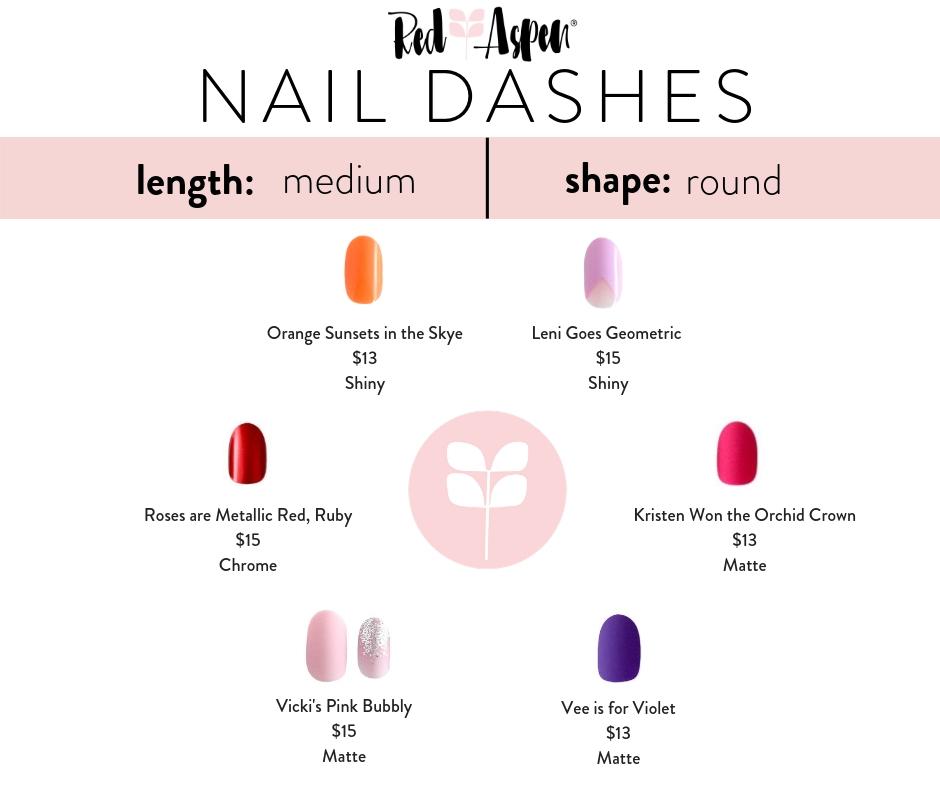 Nail Dash Menu - Medium & Round.jpg