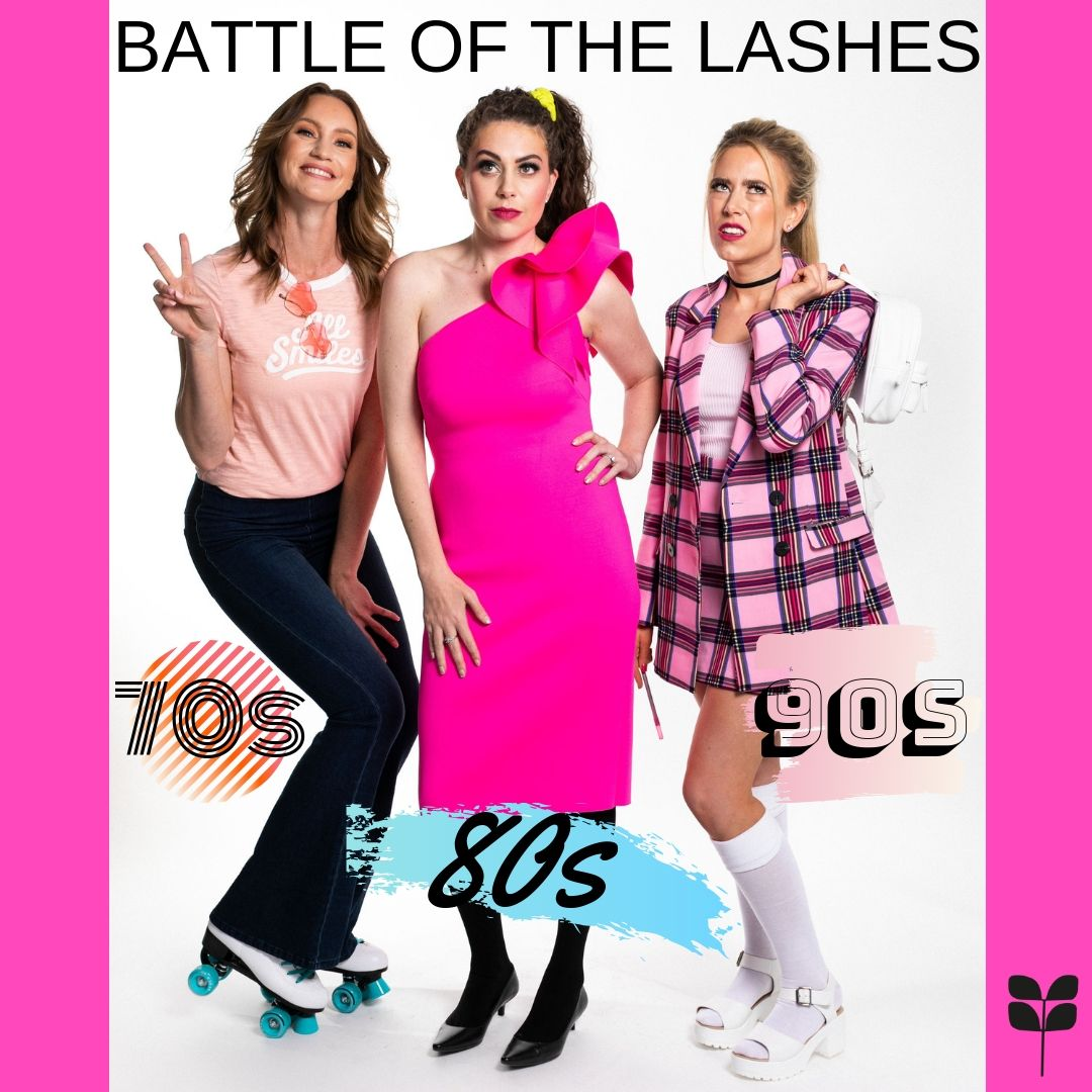 Battle of the Lashes Social Images (1).jpg
