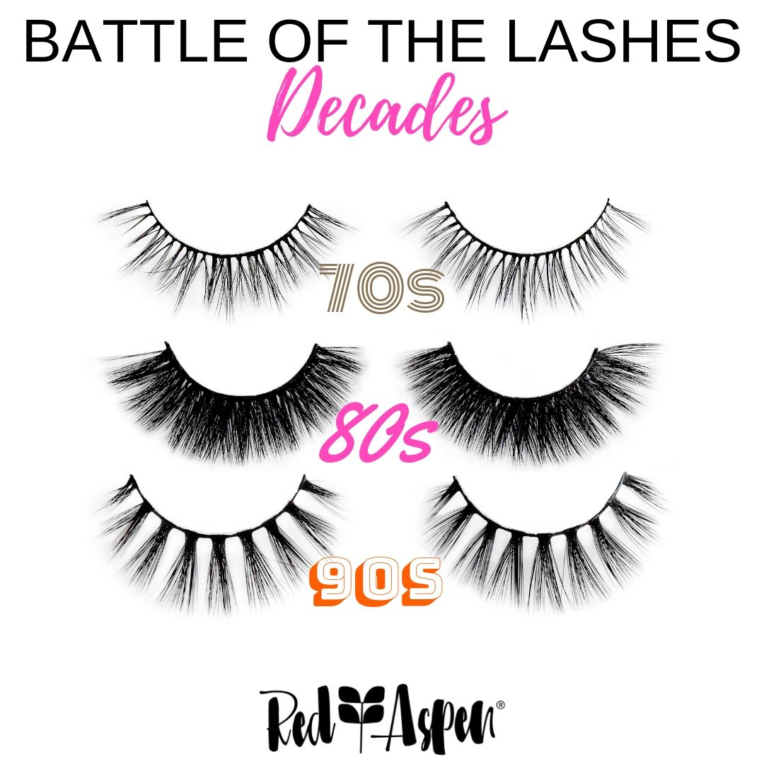 Battle of the Lashes Social Images (2).jpg