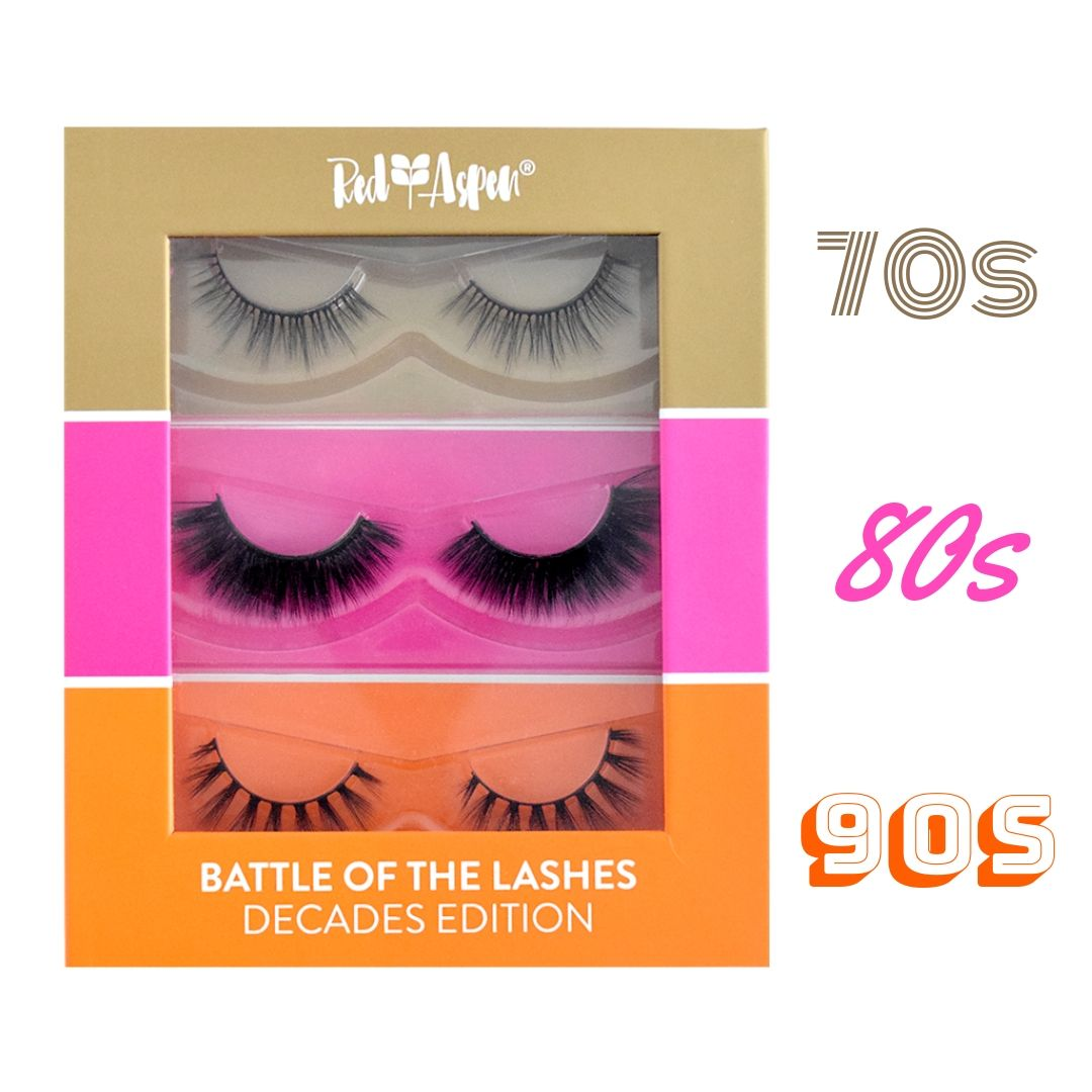 Battle of the Lashes Social Images (3).jpg