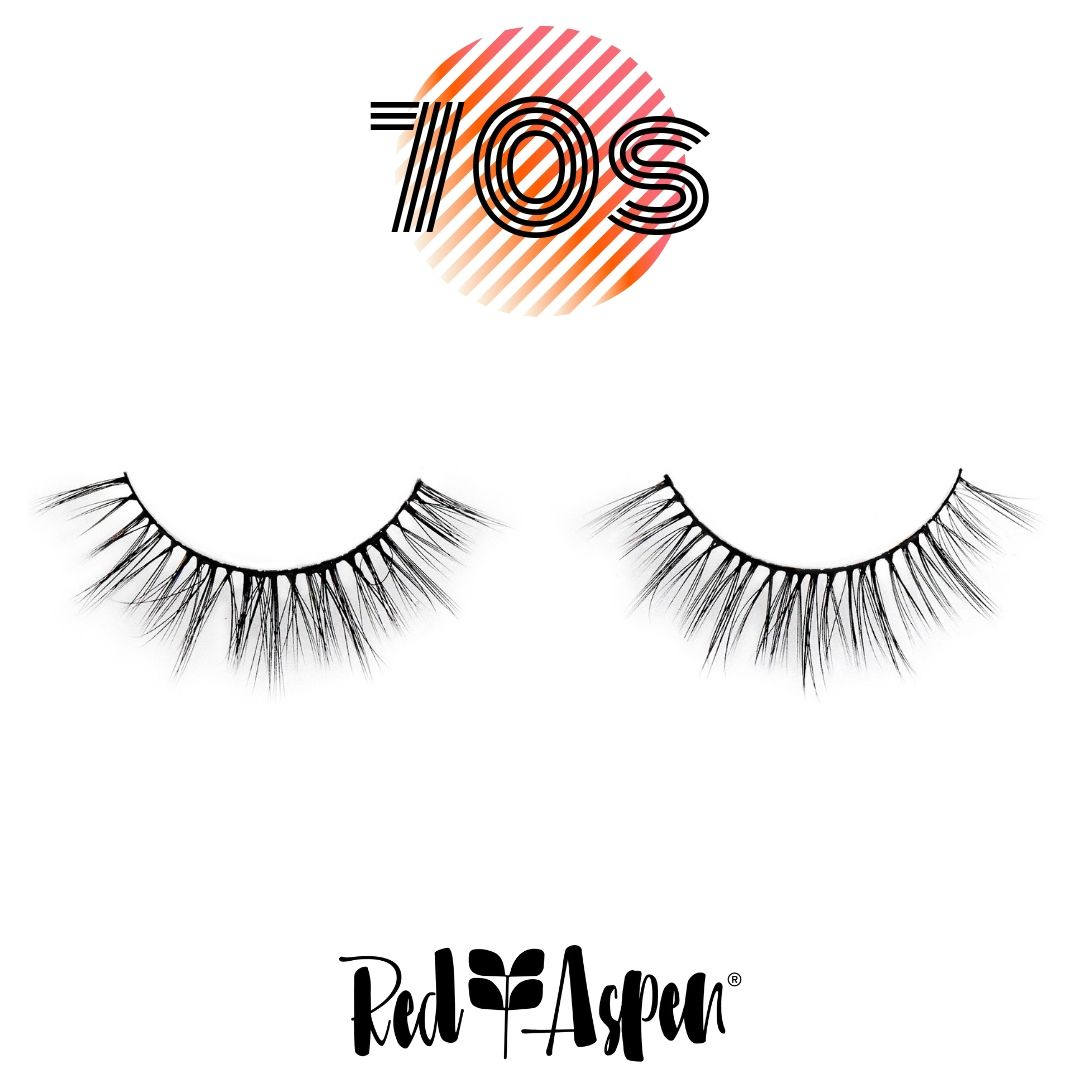 Battle of the Lashes Social Images 70s (1).jpg