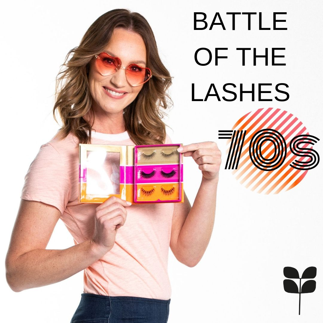 Battle of the Lashes Social Images 70s (2).jpg