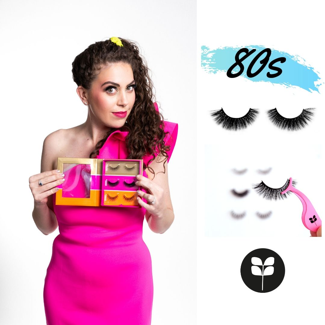 Battle of the Lashes Social Images 80s (1).jpg