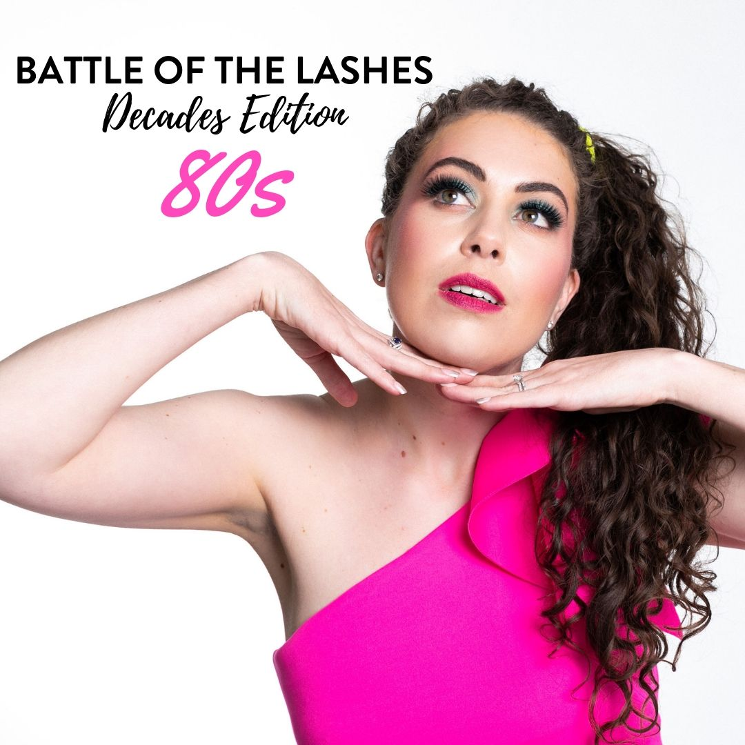 Battle of the Lashes Social Images 80s (2).jpg