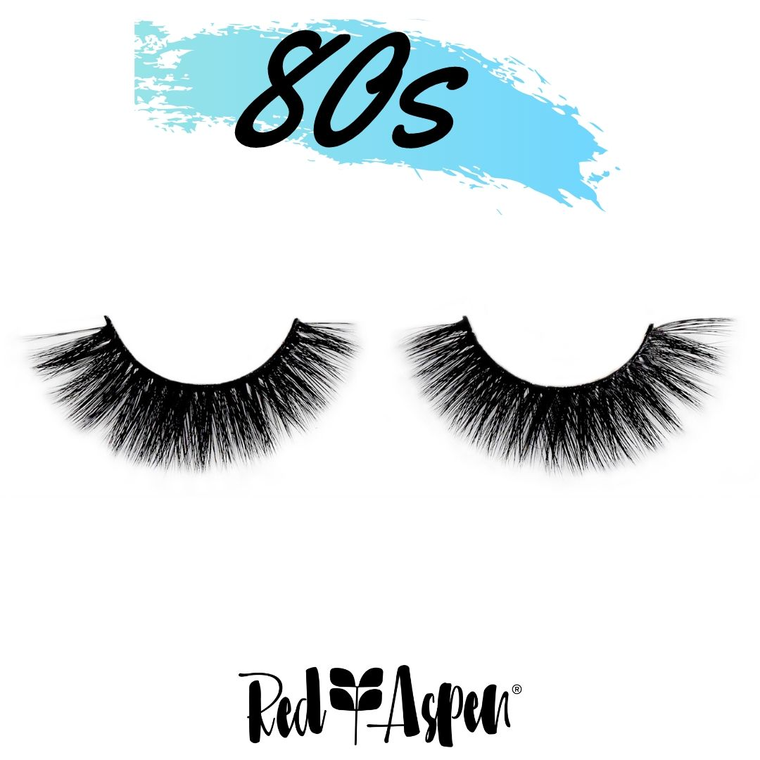 Battle of the Lashes Social Images 80s (3).jpg