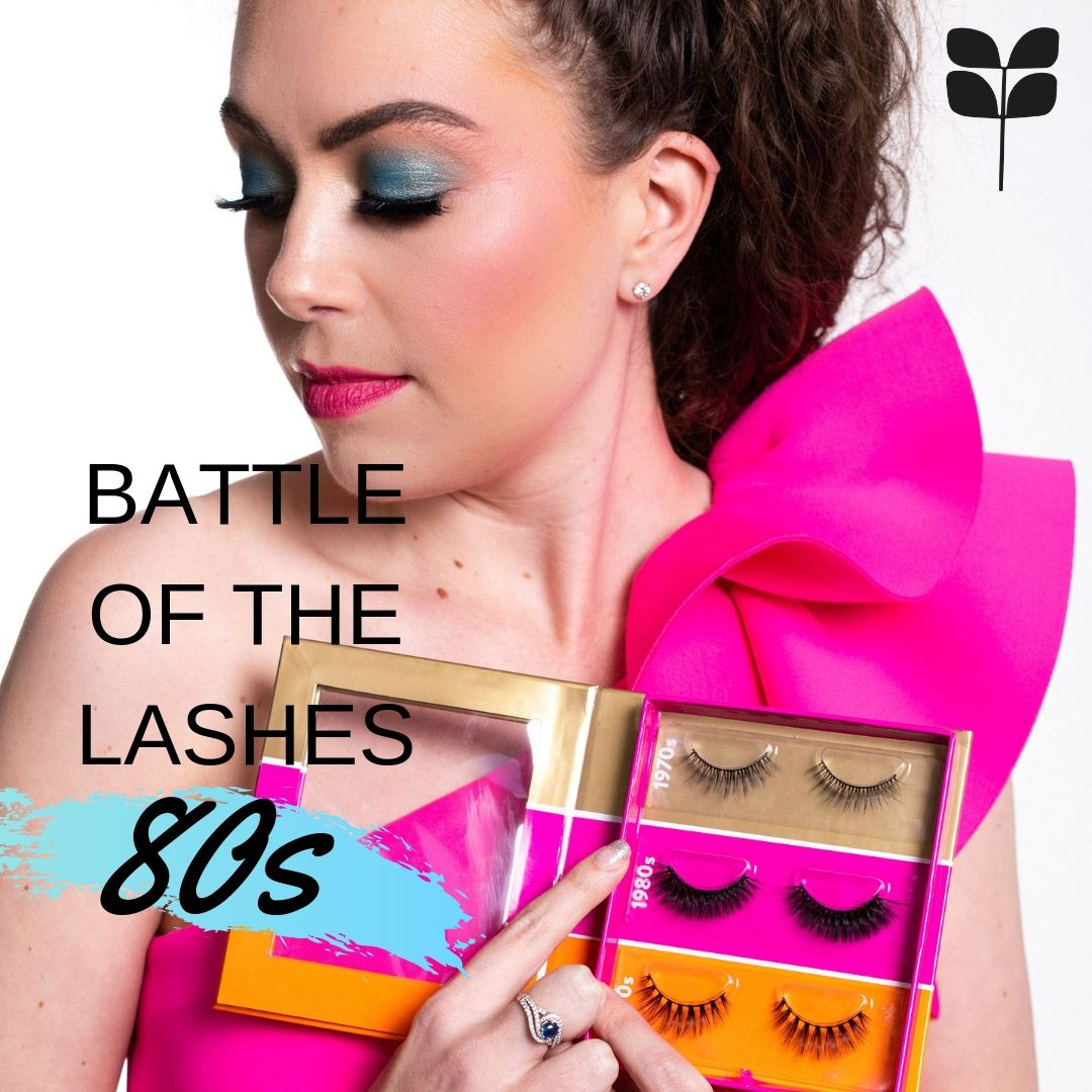 Battle of the Lashes Social Images 80s (4).jpg