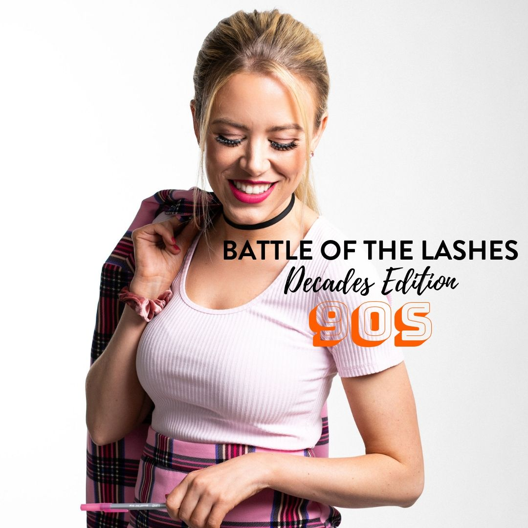 Battle of the Lashes Social Images 90s (2).jpg