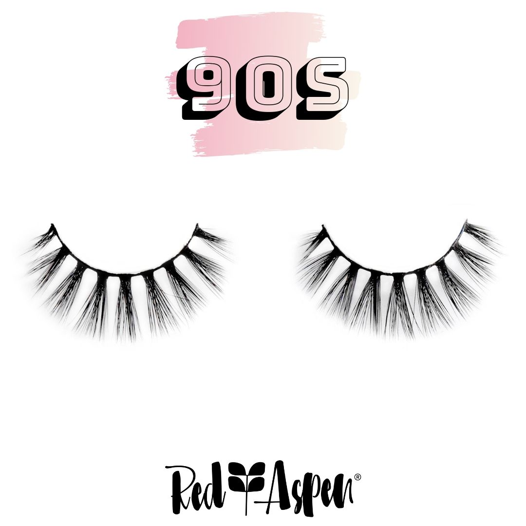 Battle of the Lashes Social Images 90s (3).jpg