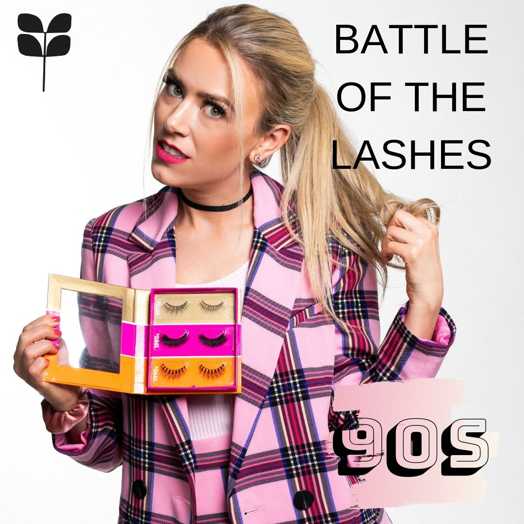 Battle of the Lashes Social Images 90s (4).jpg