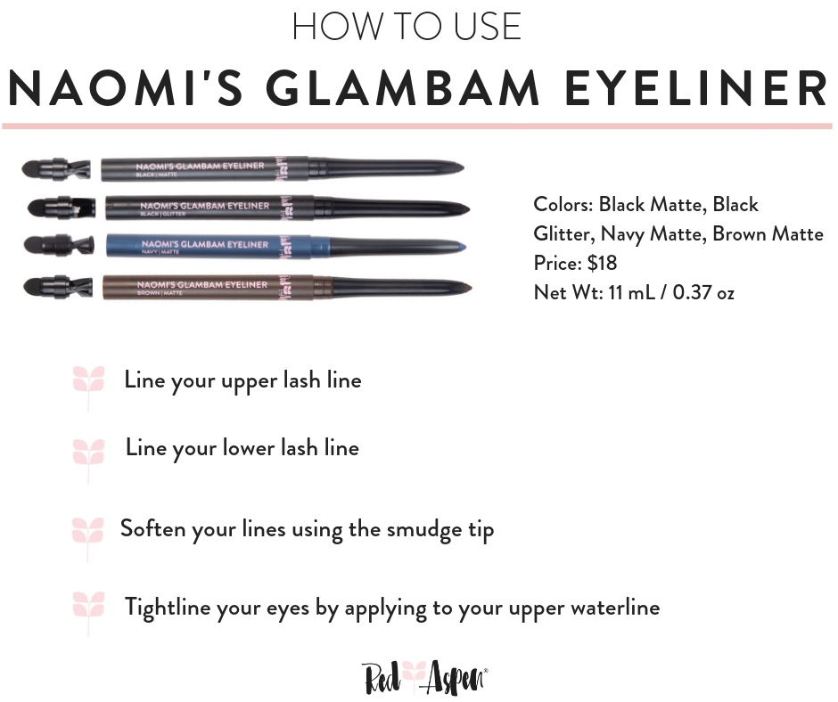 Naomi's GlamBam Eyeliner (3).jpg