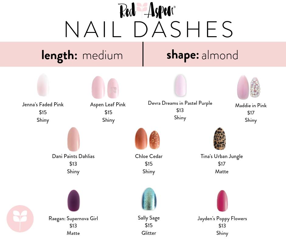 Nail Dash Menu - Medium & Almond.jpg