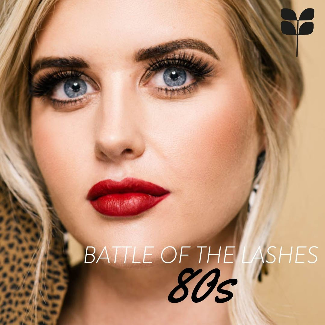 Battle of the Lashes Social Iamges 80s (1).jpg