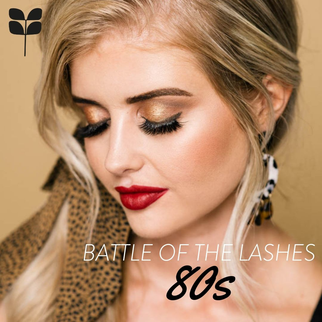 Battle of the Lashes Social Iamges 80s (2).jpg