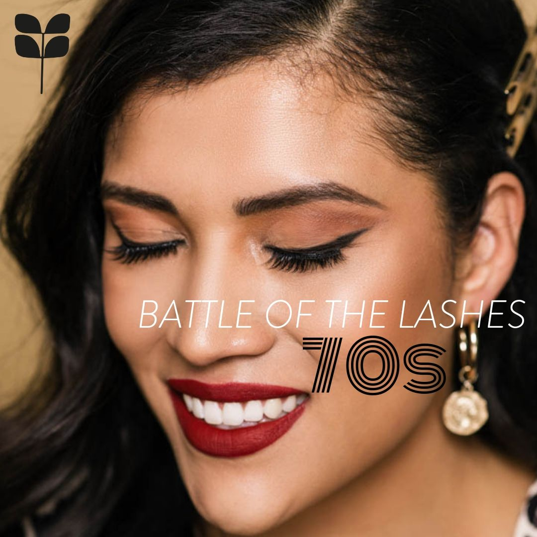 Battle of the Lashes Social Images 70s (5).jpg
