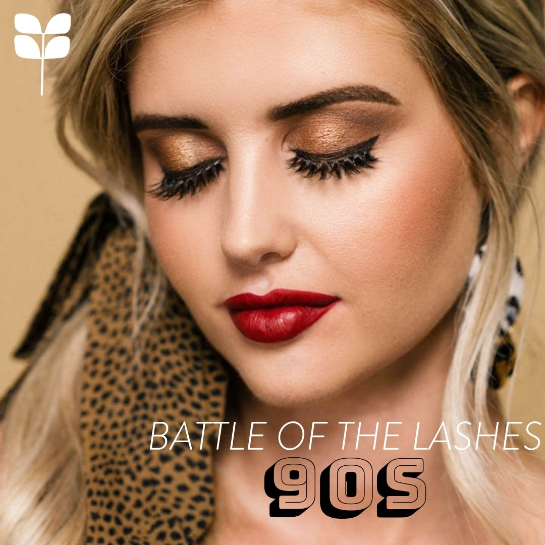 Battle of the Lashes Social Images 90s (5).jpg