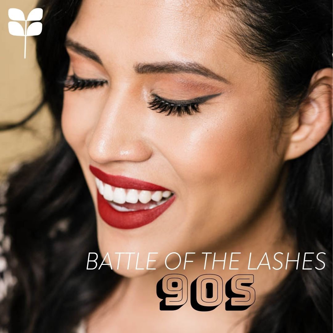 Battle of the Lashes Social Images 90s (6).jpg