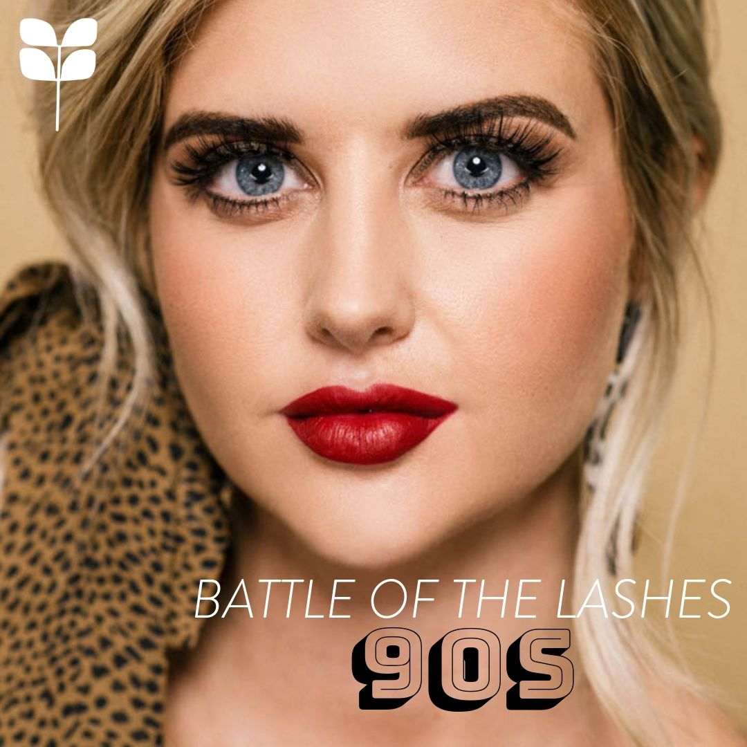 Battle of the Lashes Social Images 90s (8).jpg