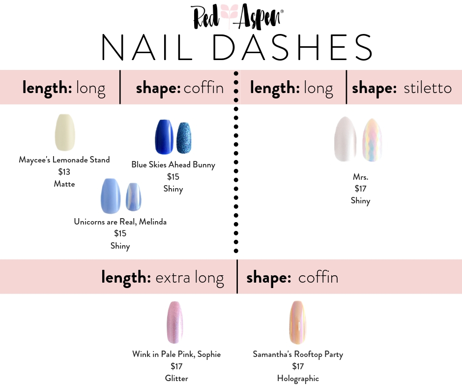 Nail Dash Menu - Long.jpg