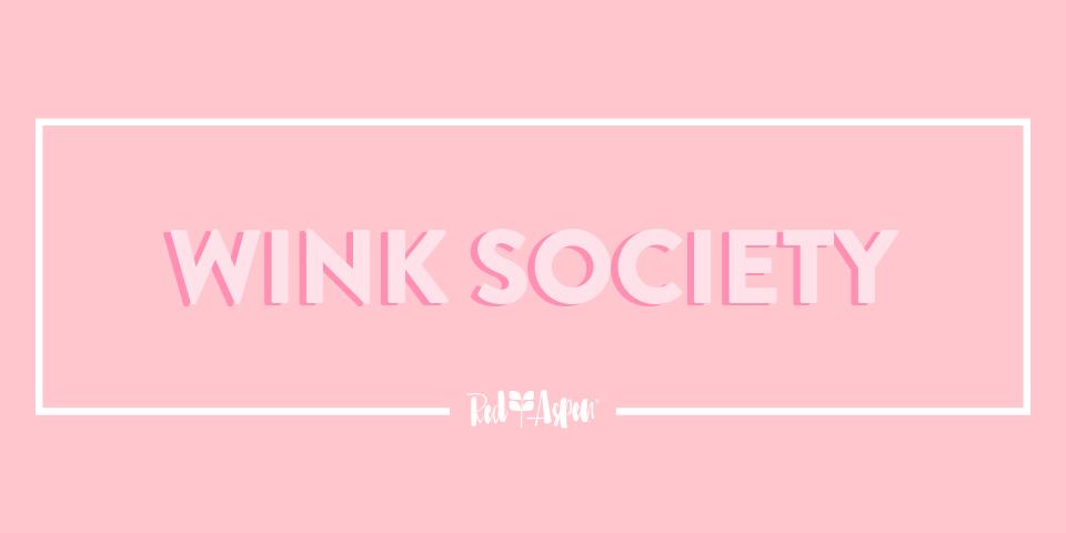 Copy+of+WINK+SOCIETY.jpg