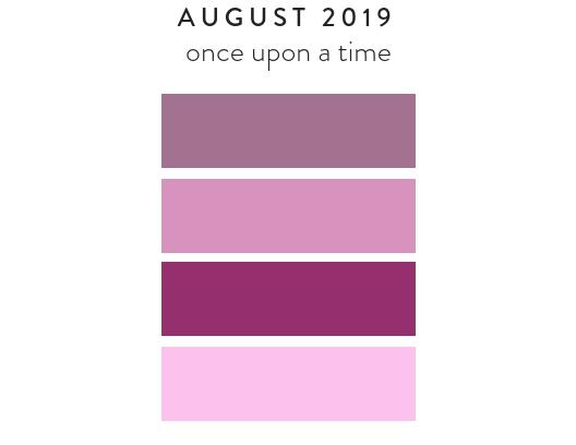 Color Story Palette (All).jpg