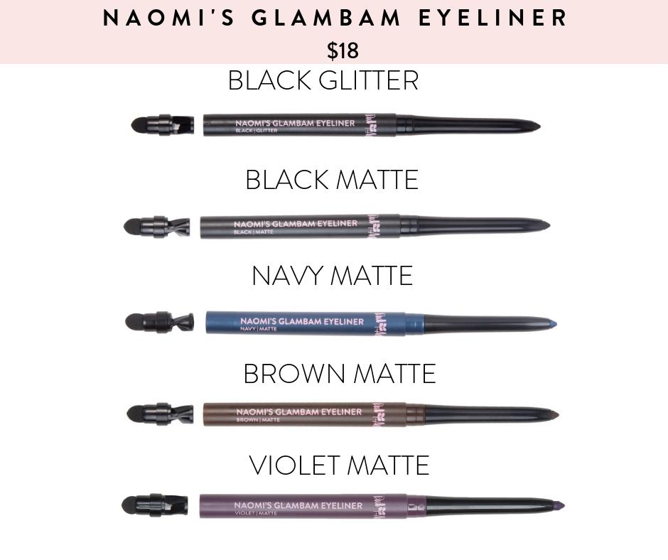 Naomi's GlamBam Eyeliner - Colors.jpg