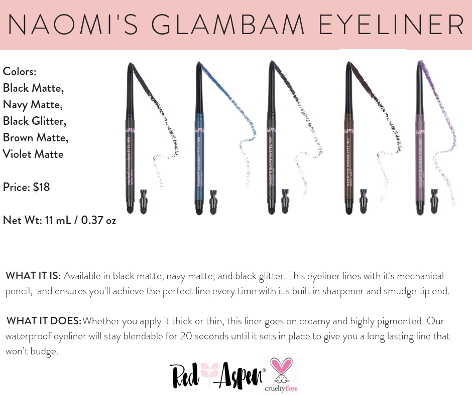Naomi's GlamBam Eyeliner - All Spec Sheet.jpg