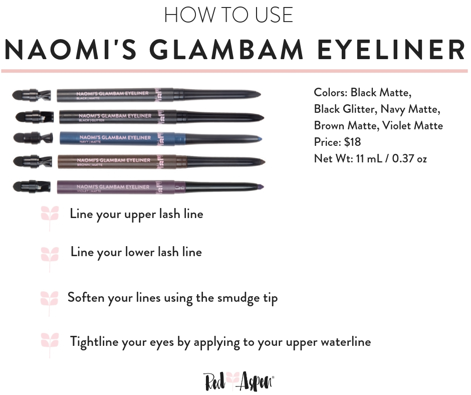 Naomi's GlamBam Eyeliner - How to Use.jpg