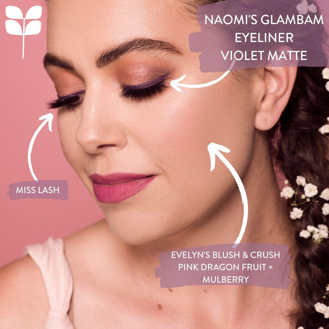 Violet Matte Naomi Social Image (3).jpg