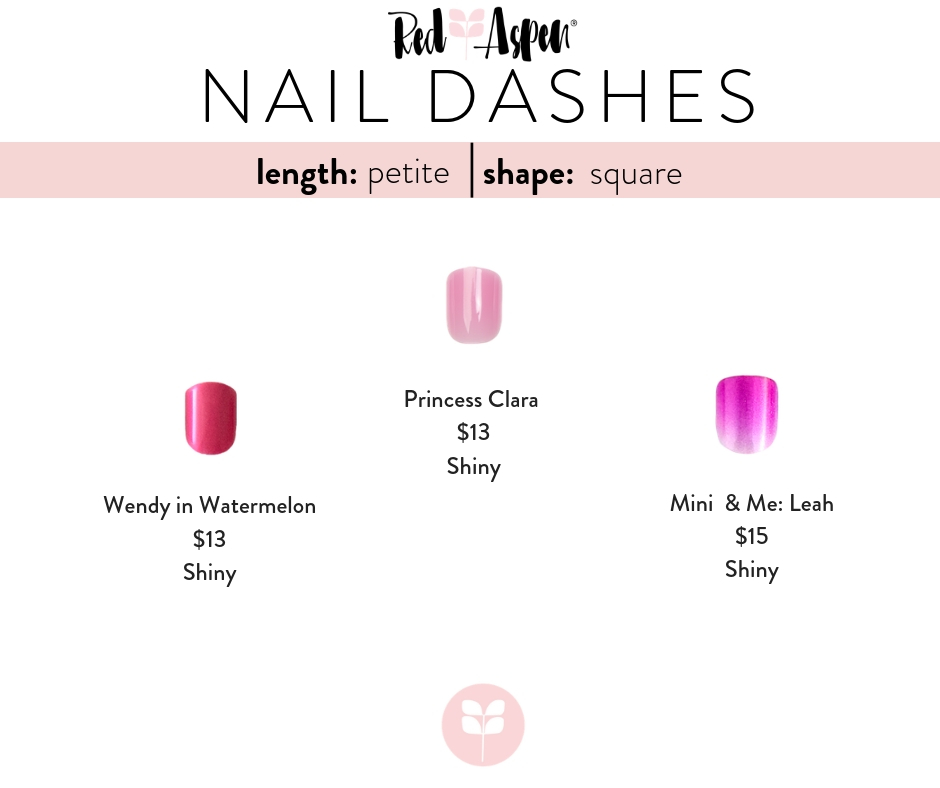Nail Dashes Menu - Short.jpg