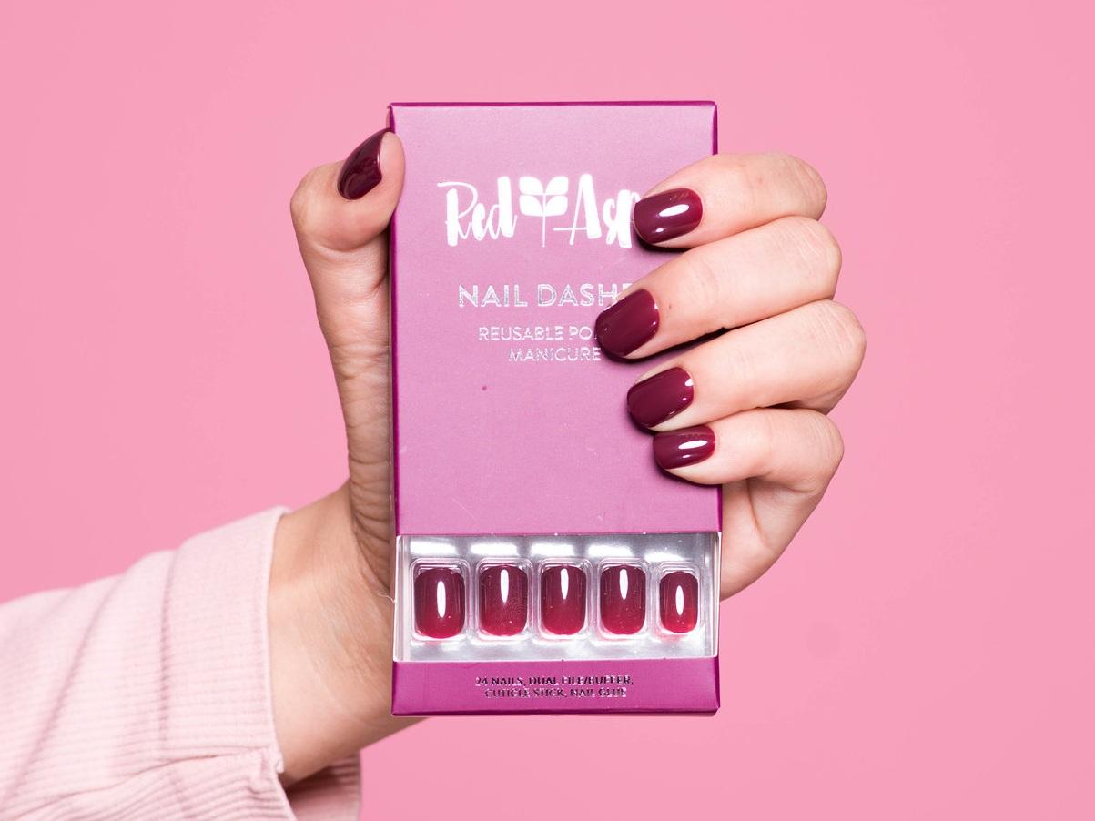 Purple+Rae+Nail+Dash+-+Watermark+Images+%281%29.jpg