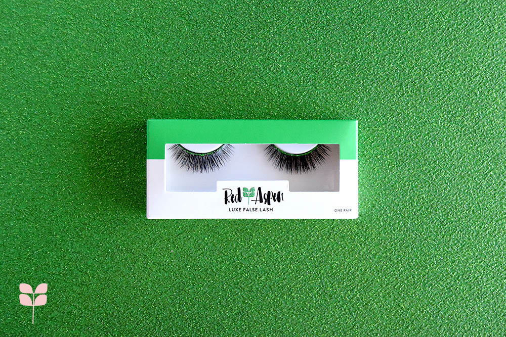 Green Lash League - Watermark (1).jpg