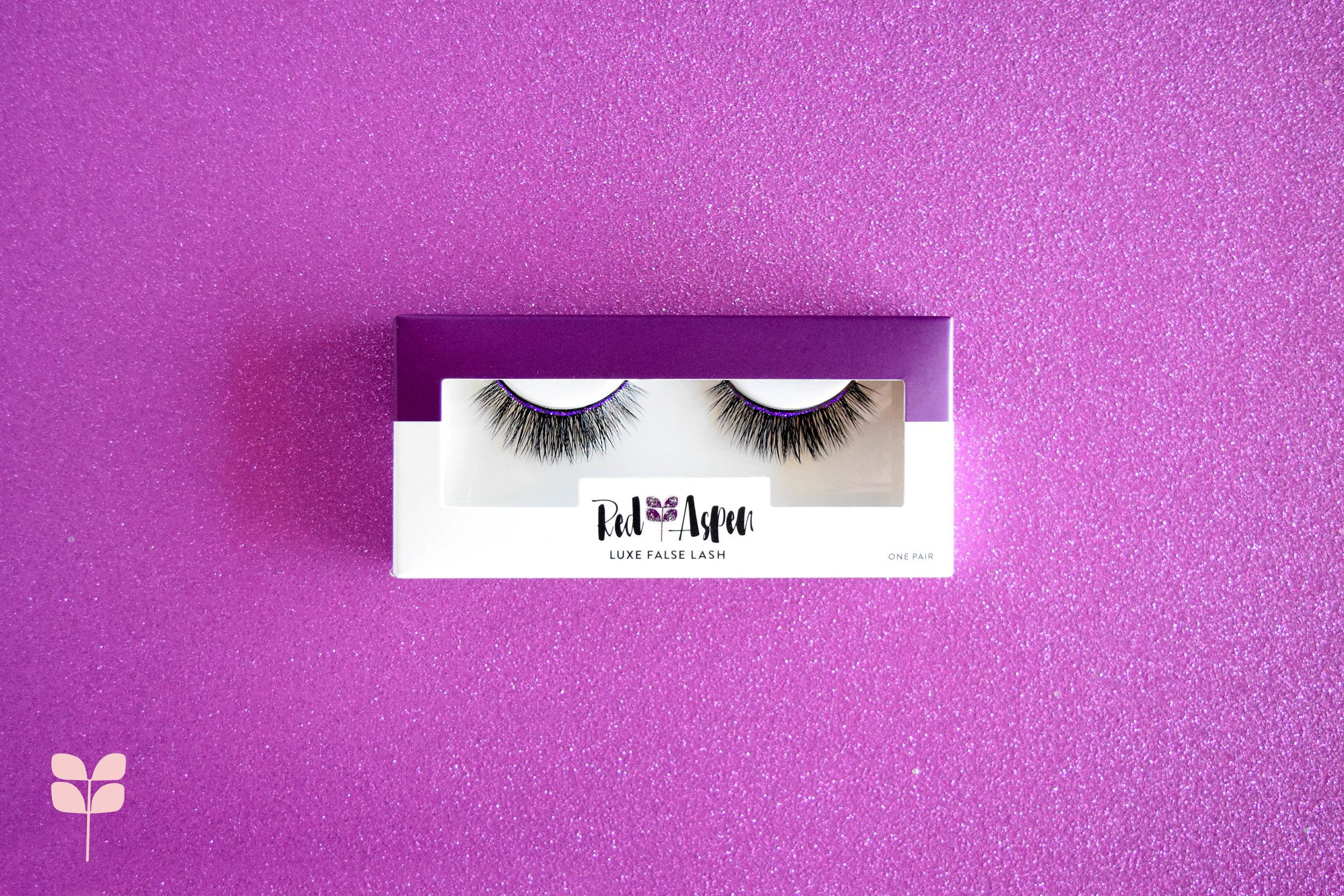 Violet Lash League - Watermark (2).jpg