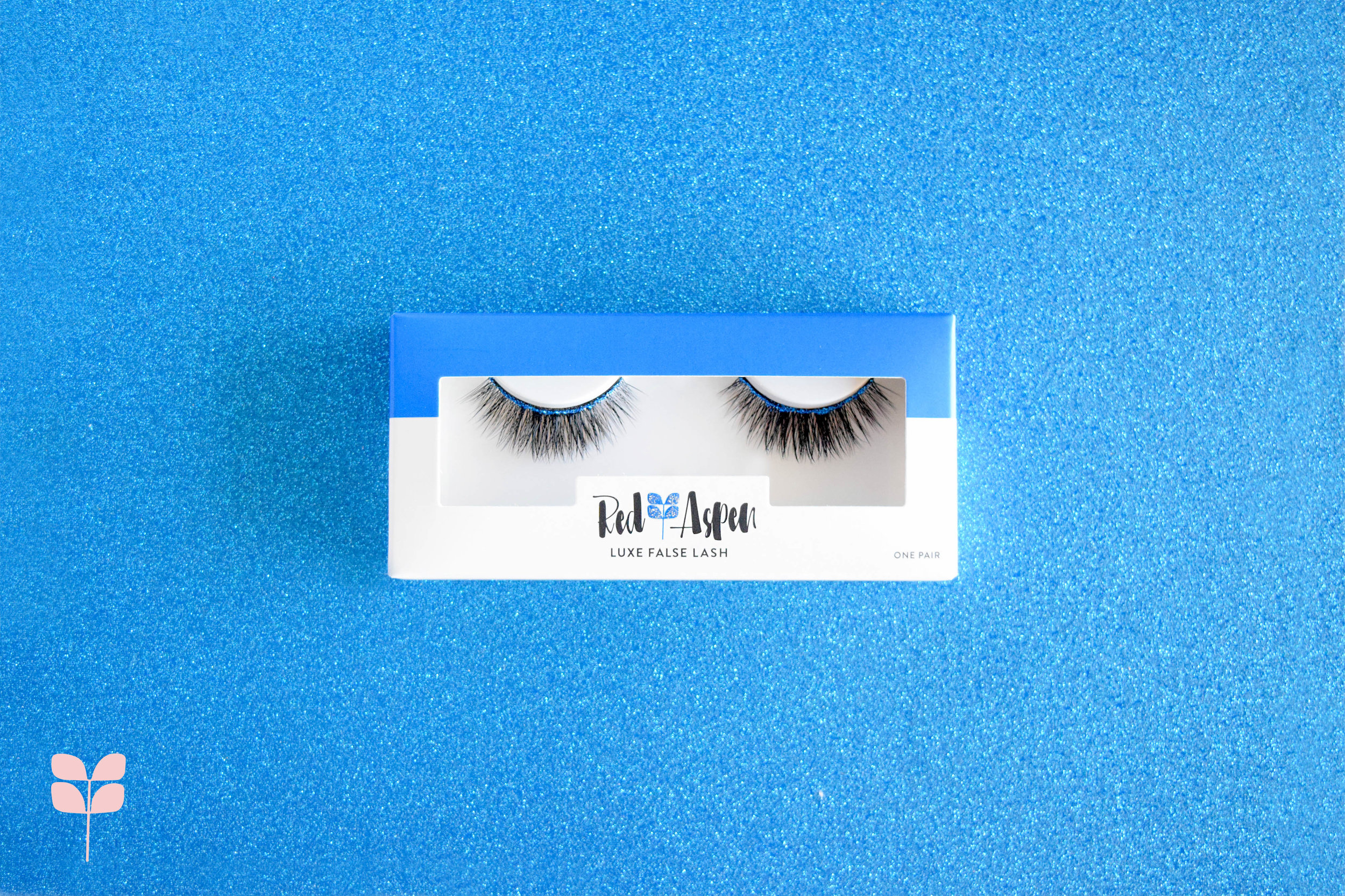 Blue Lash League  - Watermark  (2).jpg