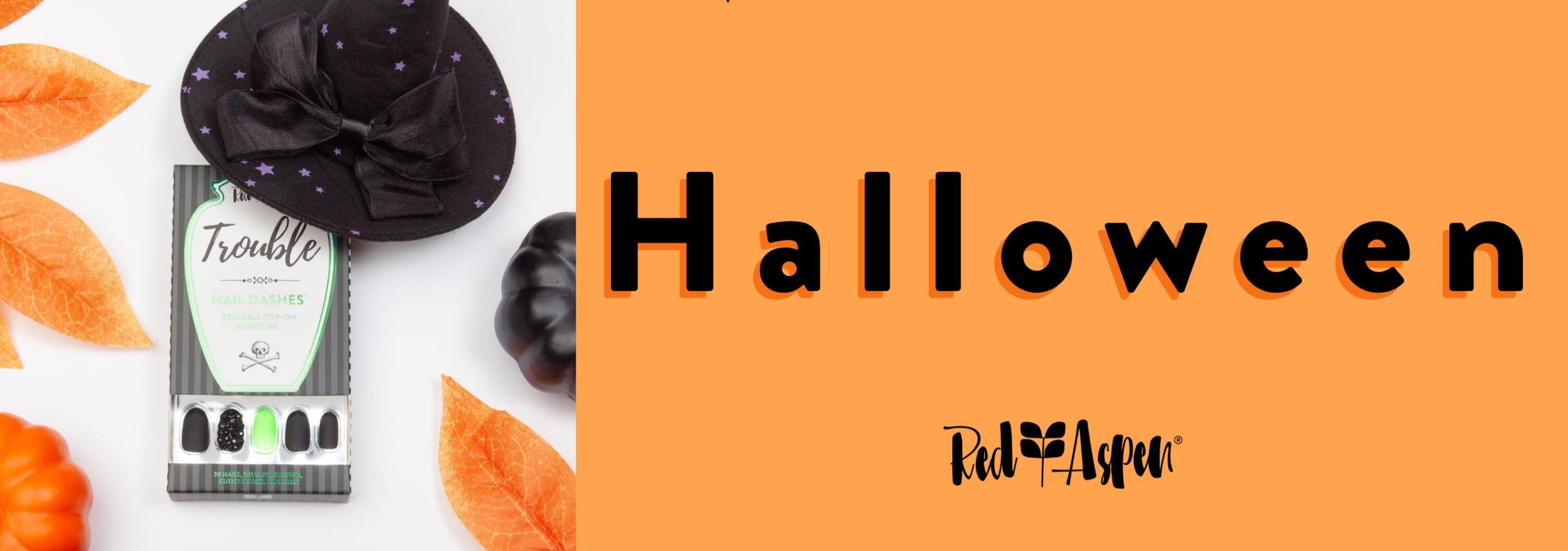 Halloween Banner.png