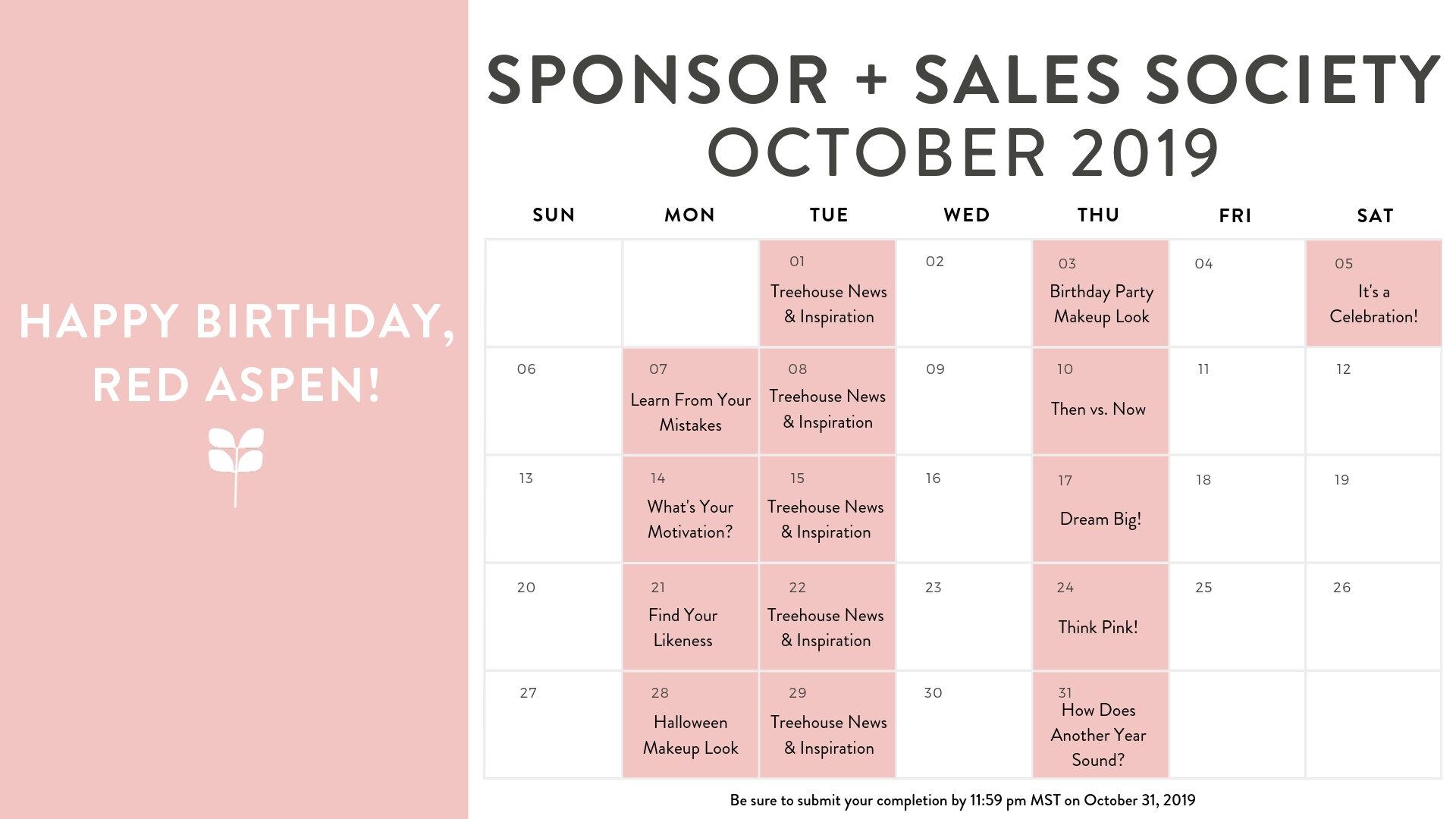 October 2019 Challenge Calendar.jpg