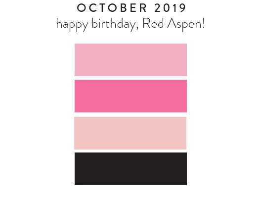 Color Story Palette (All) (5).jpg