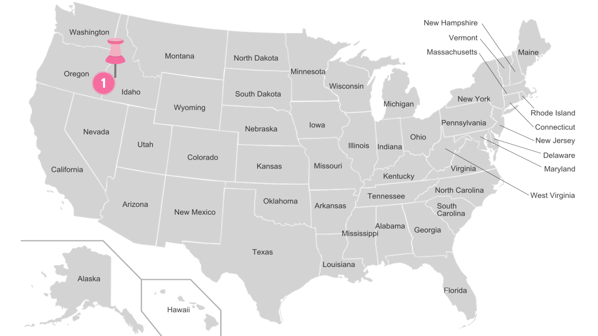 map of the US.png