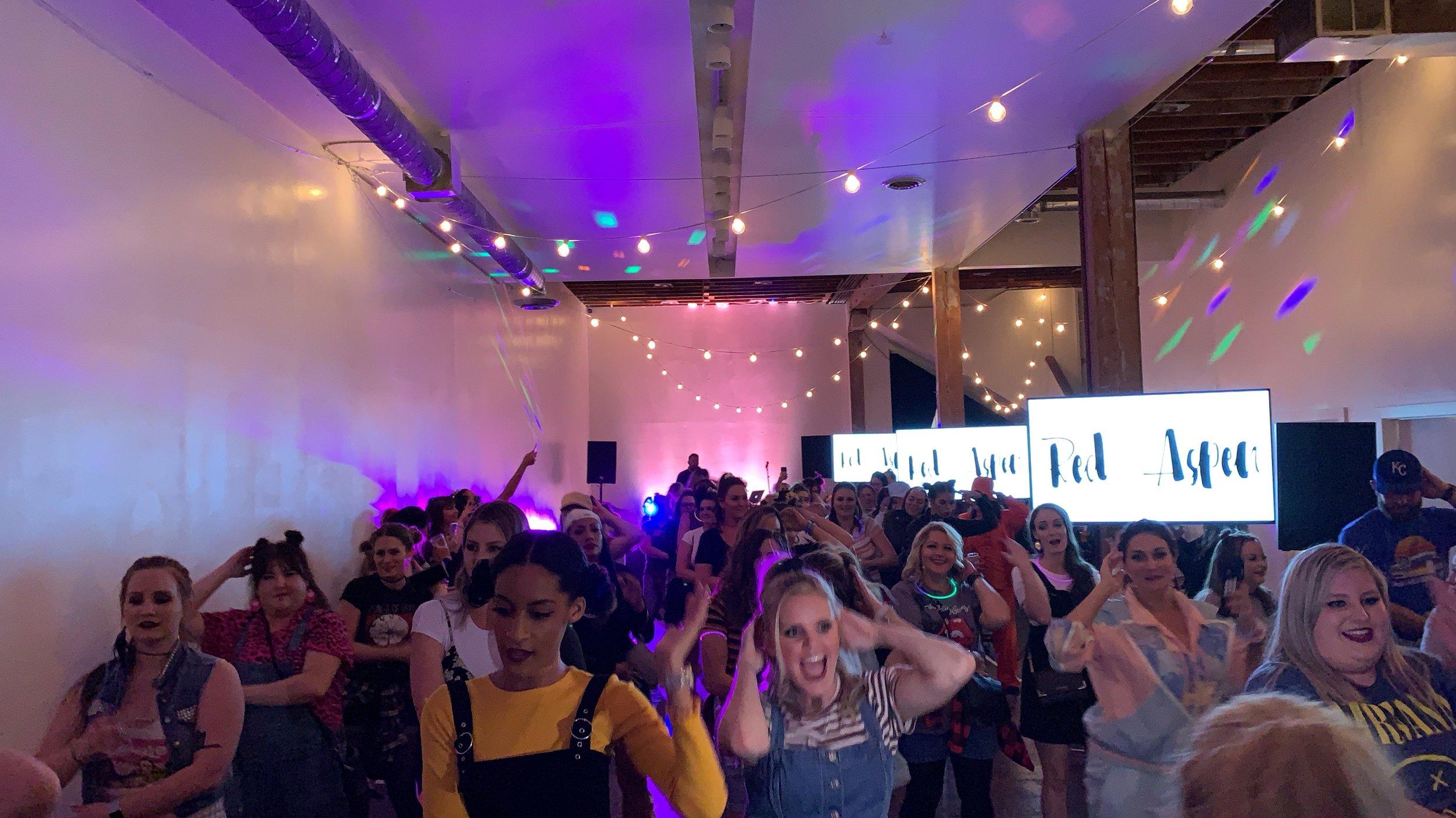 90s party 2.JPG