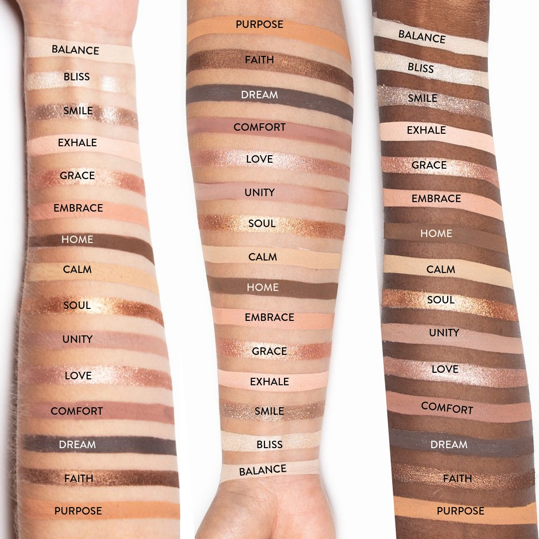 Fulfilled Arm Swatches Labled.jpg