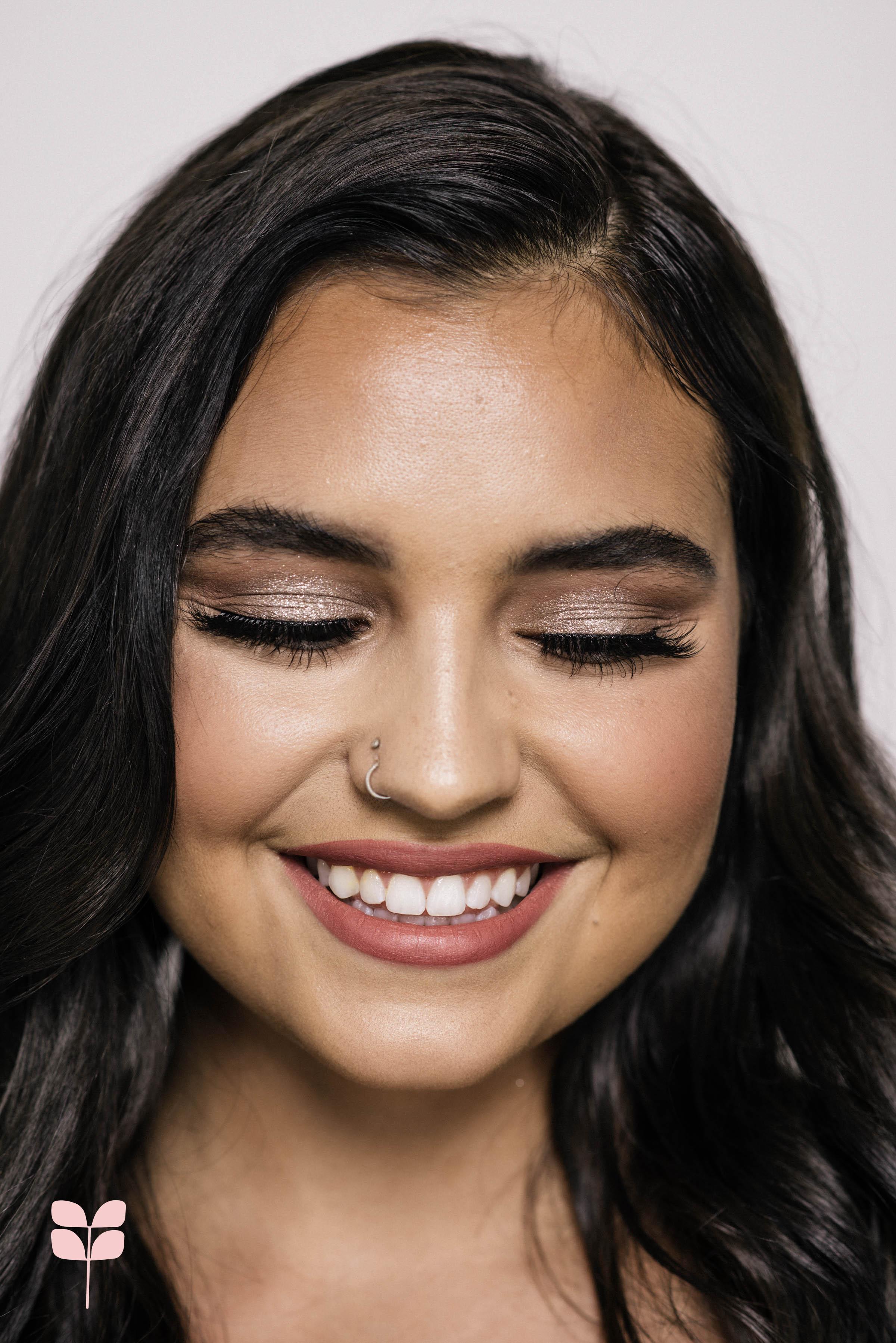 Amira L-Balance, O-Unity, V-Comfort, E-Smile (2).jpg
