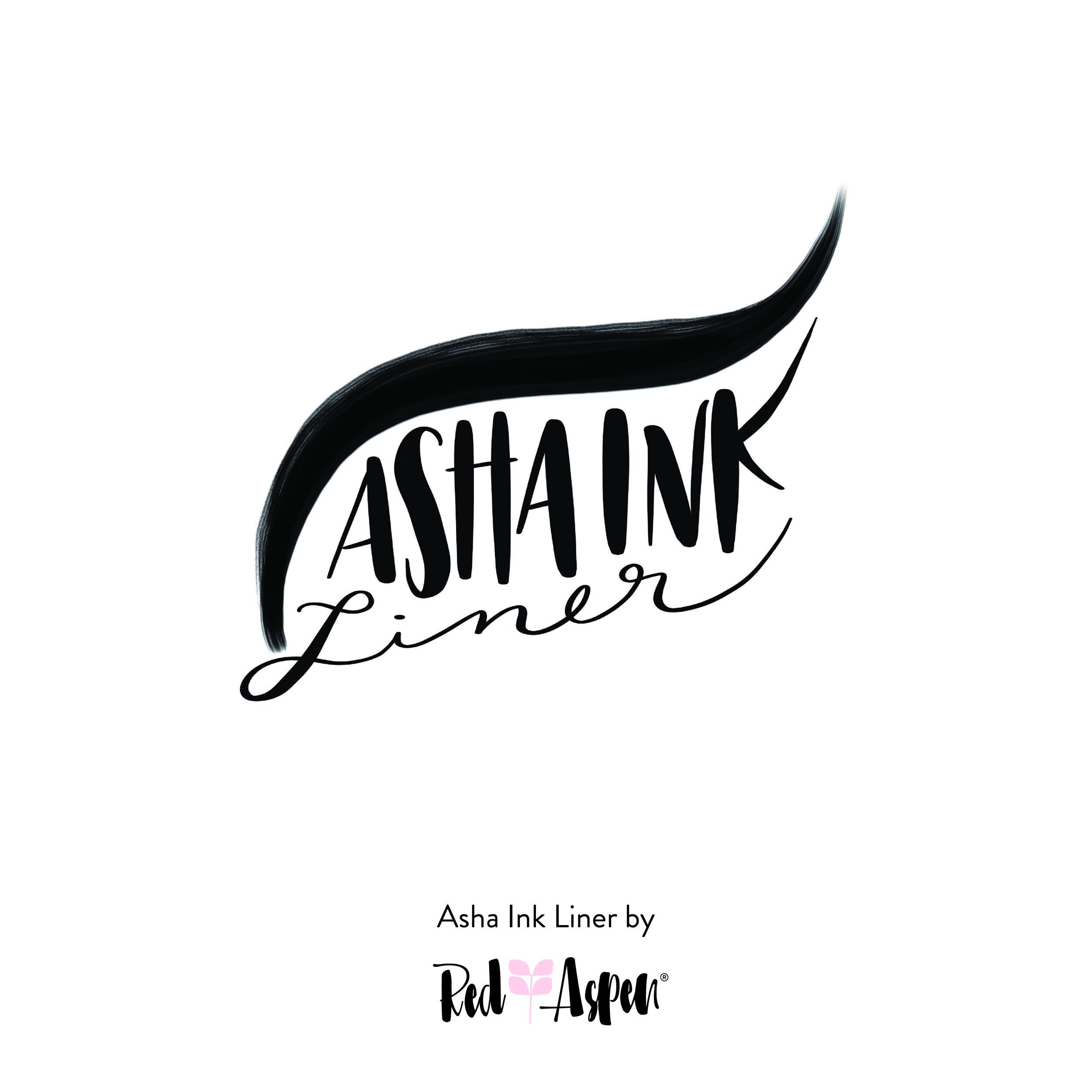 Asha Ink Liner - Social Images (5).jpg