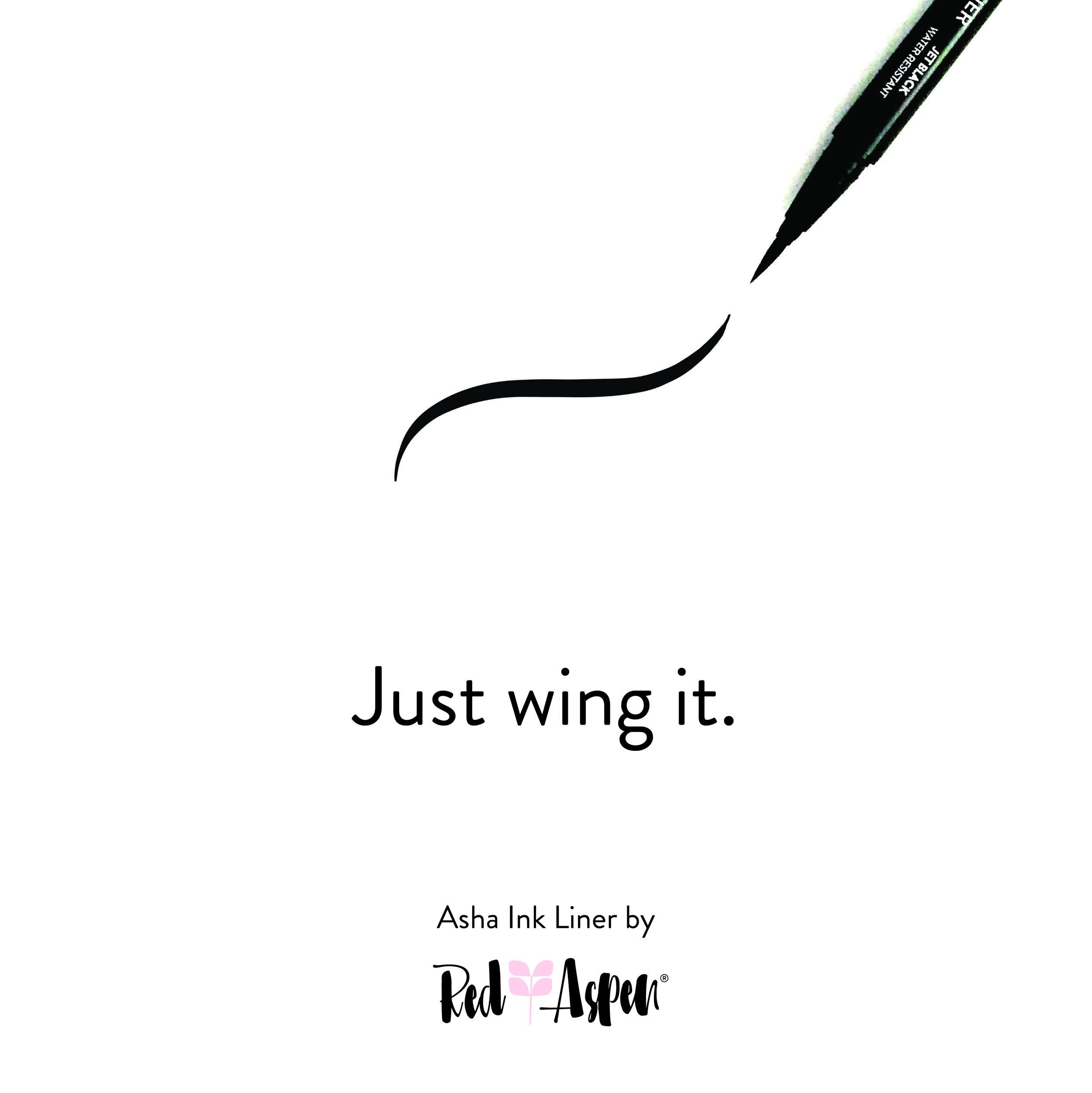Asha Ink Liner - Social Images (6).jpg