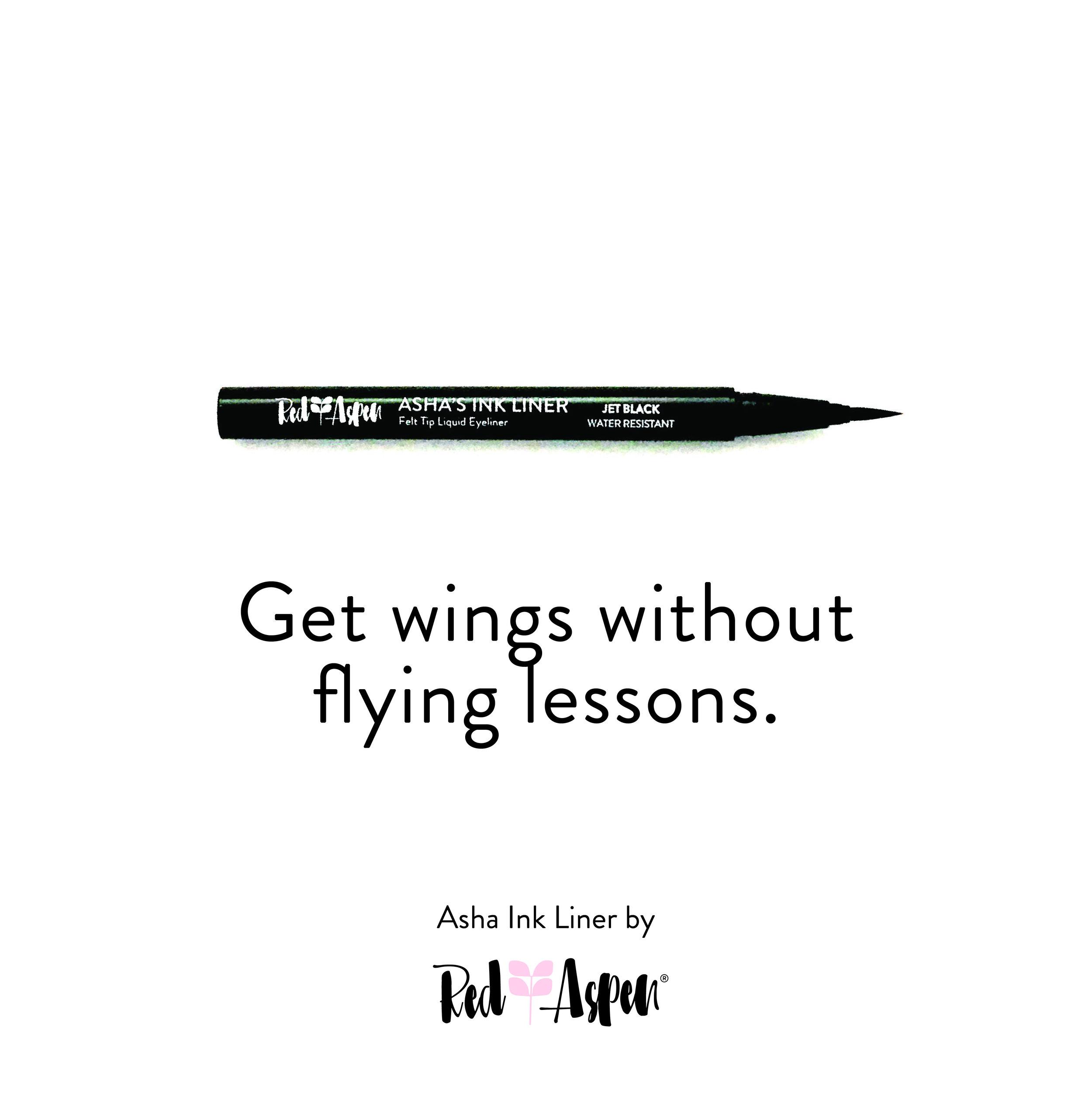 Asha Ink Liner - Social Images (9).jpg