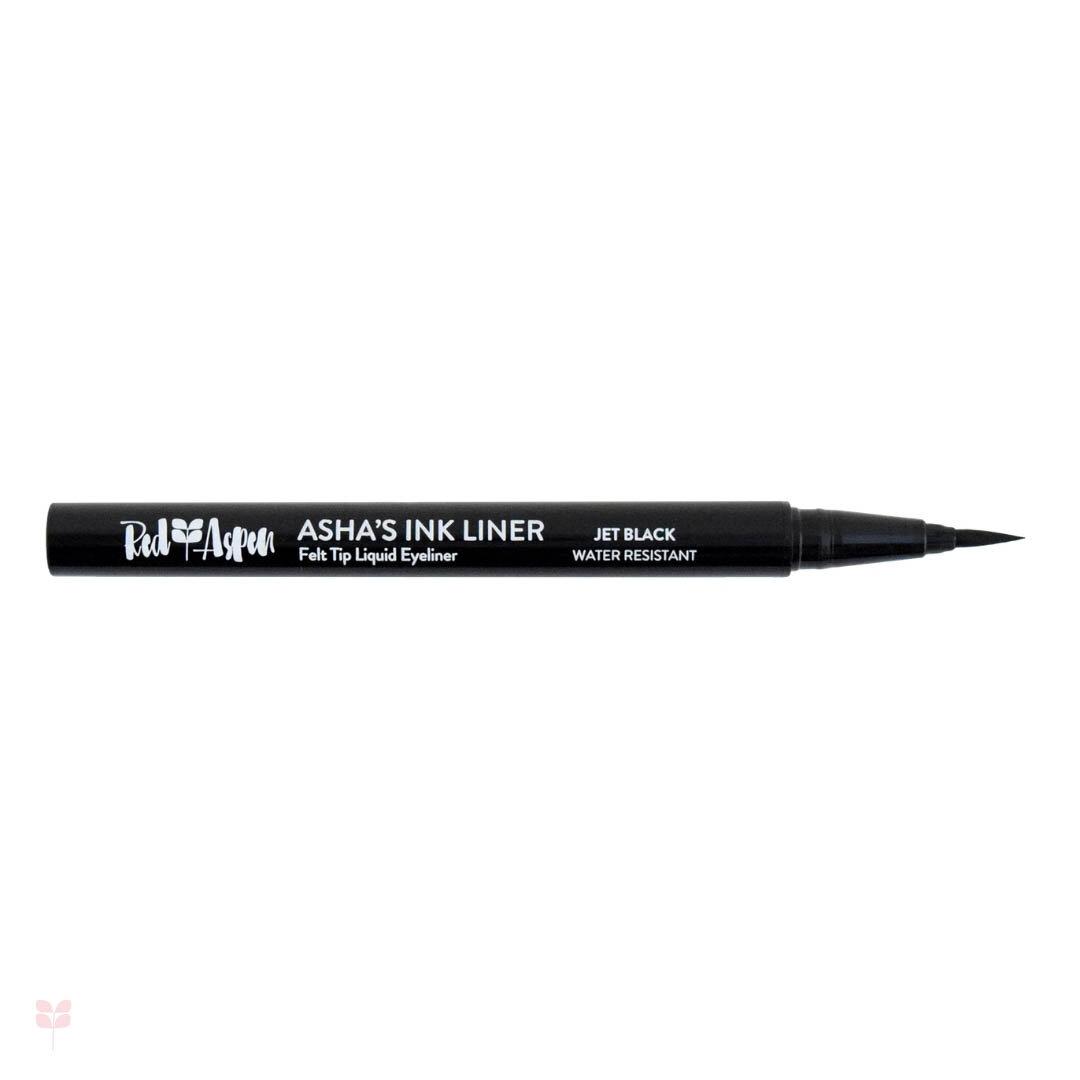Watermark - Asha's Ink Liner (19).jpg