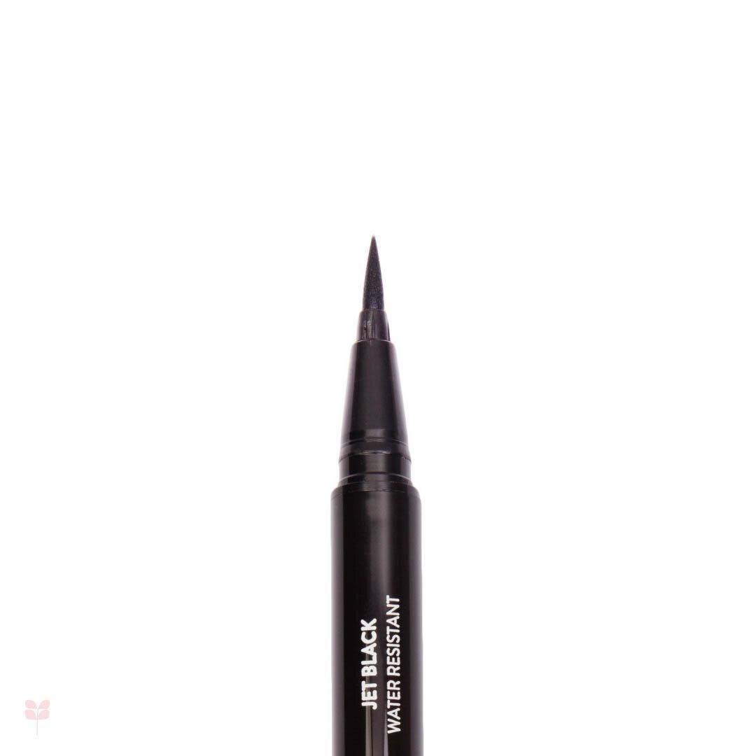 Watermark - Asha's Ink Liner (21).jpg
