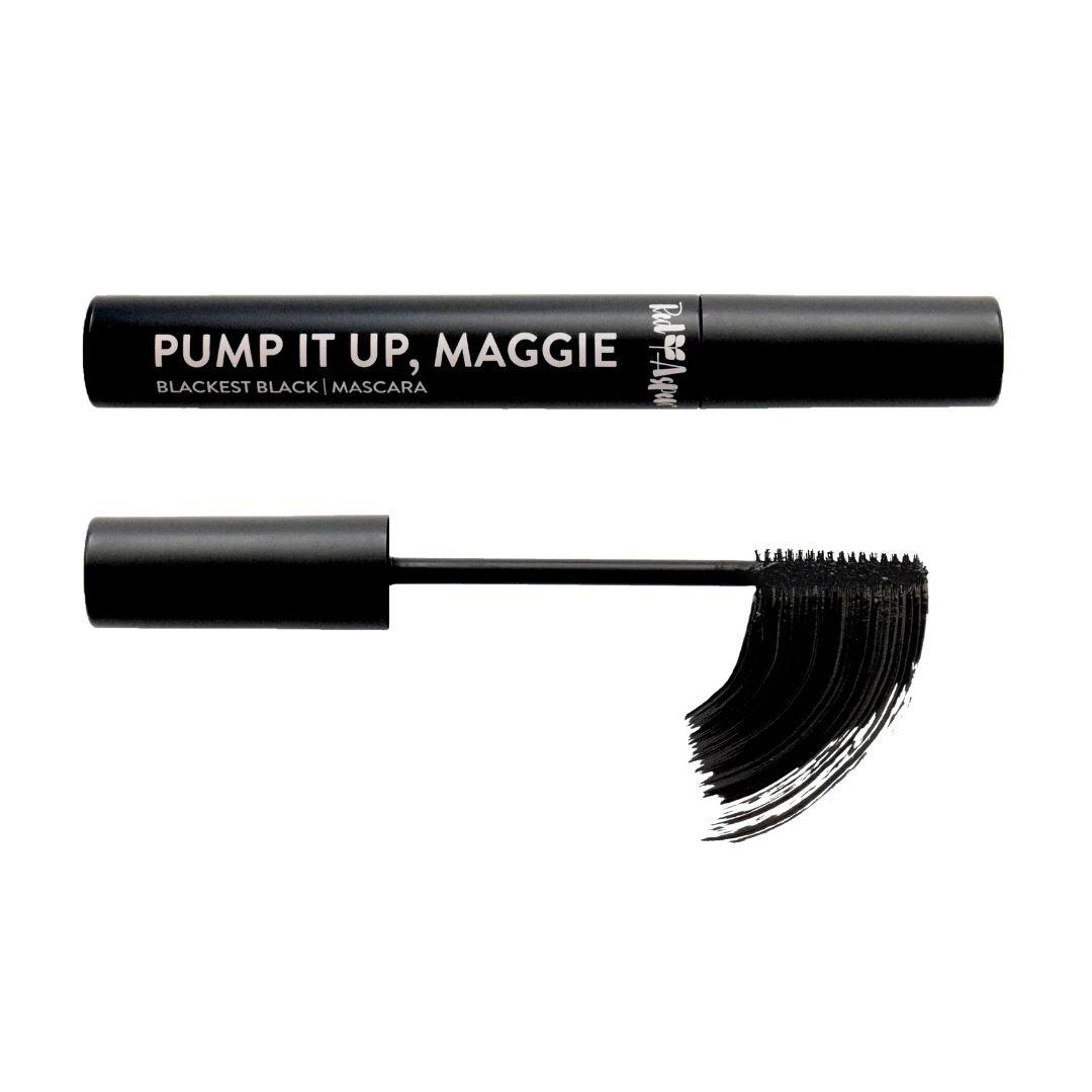 Pump It Up Maggie Mascara Web Image.jpg