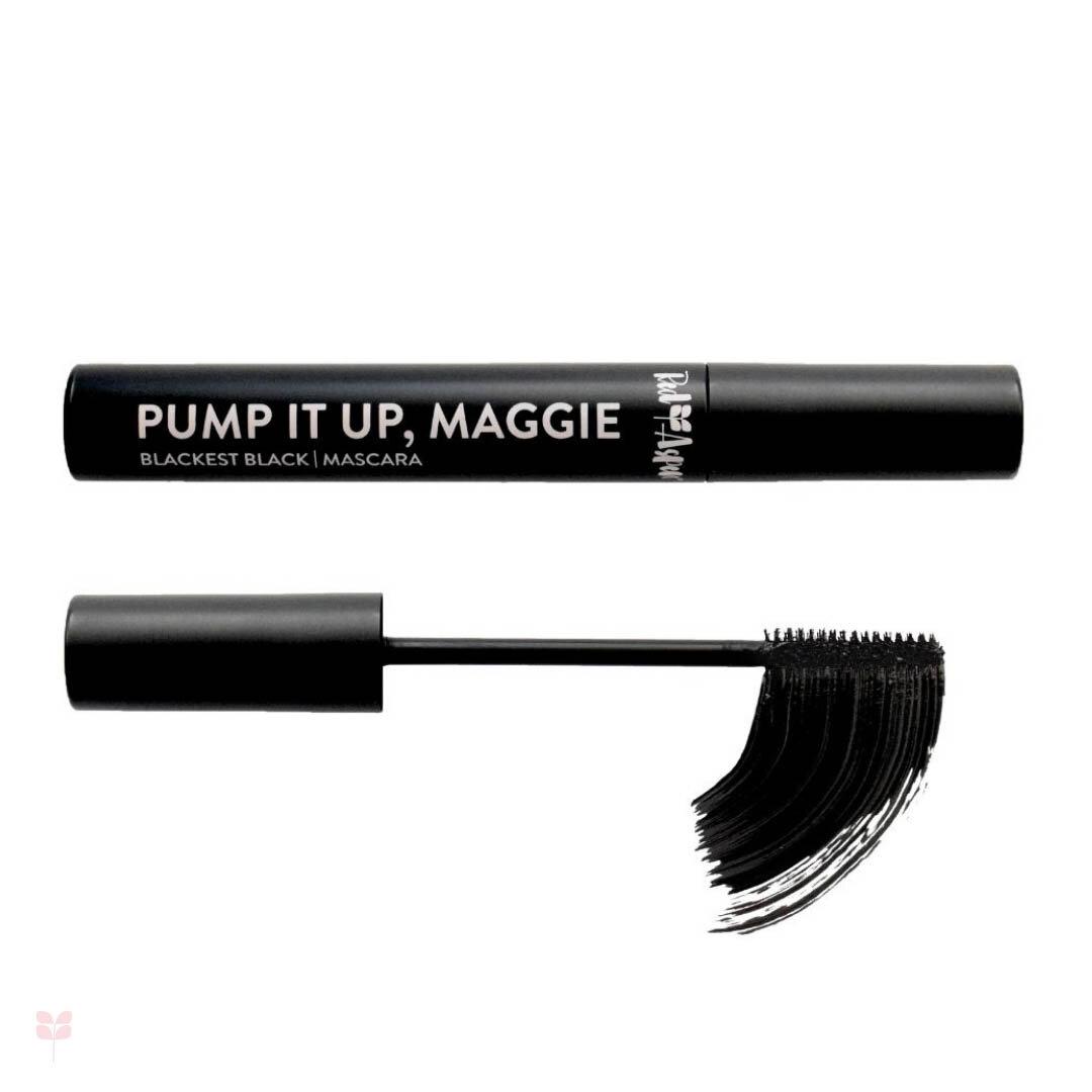 Watermark - Pump it Up, Maggie Product (1).jpg