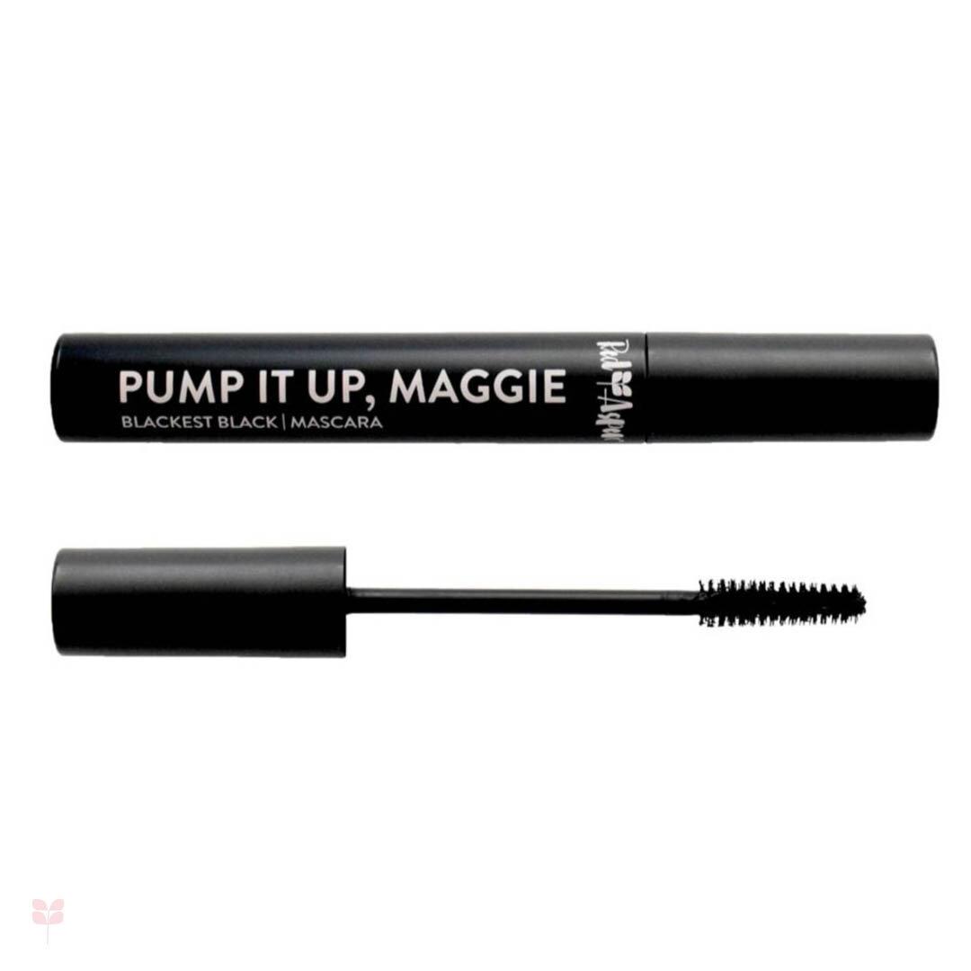 Watermark - Pump it Up, Maggie Product (3).jpg