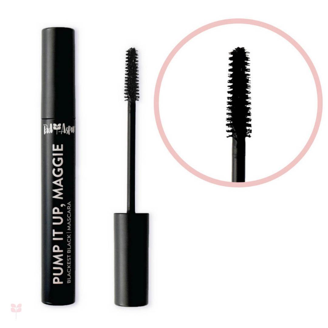 Watermark - Pump it Up, Maggie Product (4).jpg